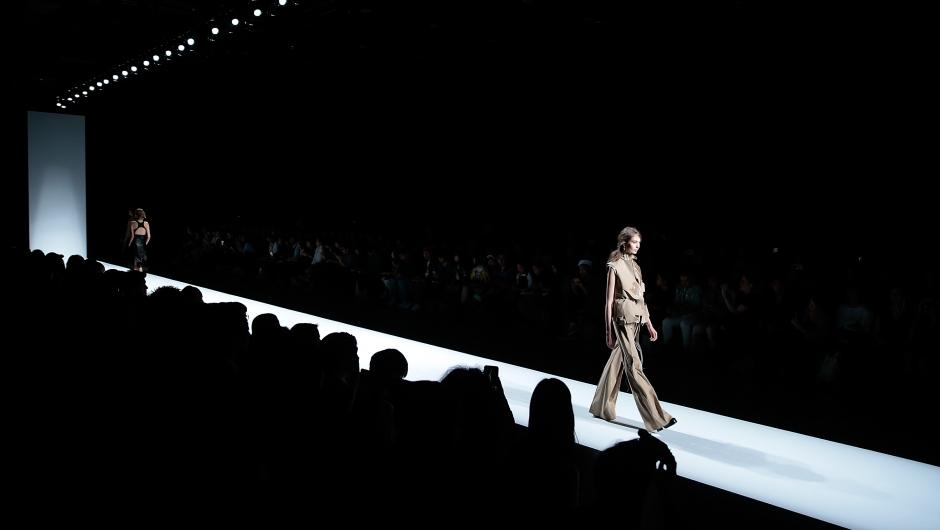 berlin fashion week tickets