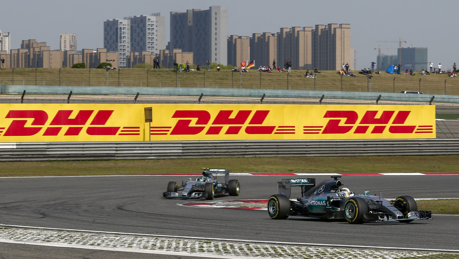 an overview of formula 1 air racing A page for describing usefulnotes: formula one the world's largest and most famous racing series a load of drivers drive very fast single-seat open wheel.