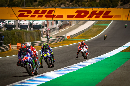 MotoGP 2017 – new manufacturers, new riders, new rules